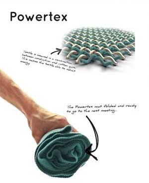 powertex300