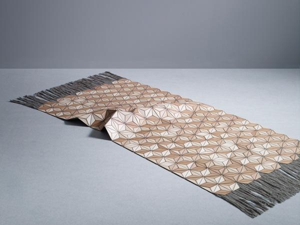 wooden-textile-eliza