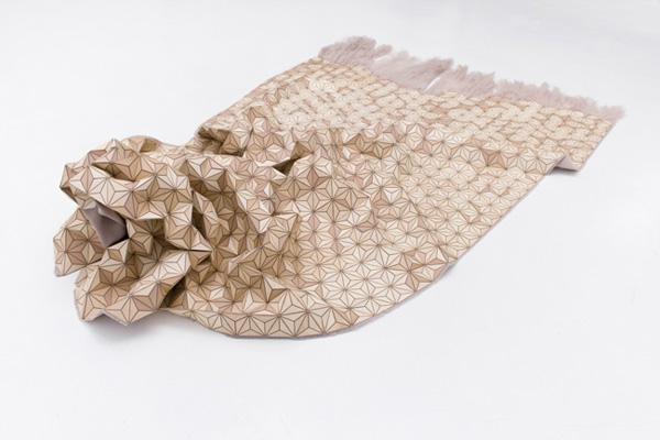 wooden-textile-fashion