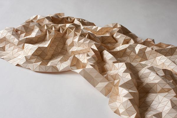 wooden-textile-technology