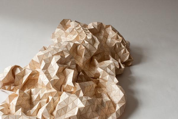 wooden-textile-trend