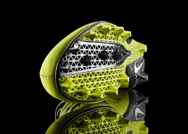 Nike-3D-Cleat