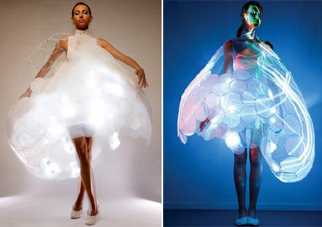dresses1_468x330