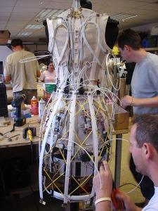 mechanical_dress