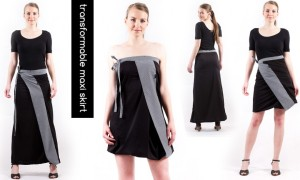 transformable-maxi-skirt-880x528