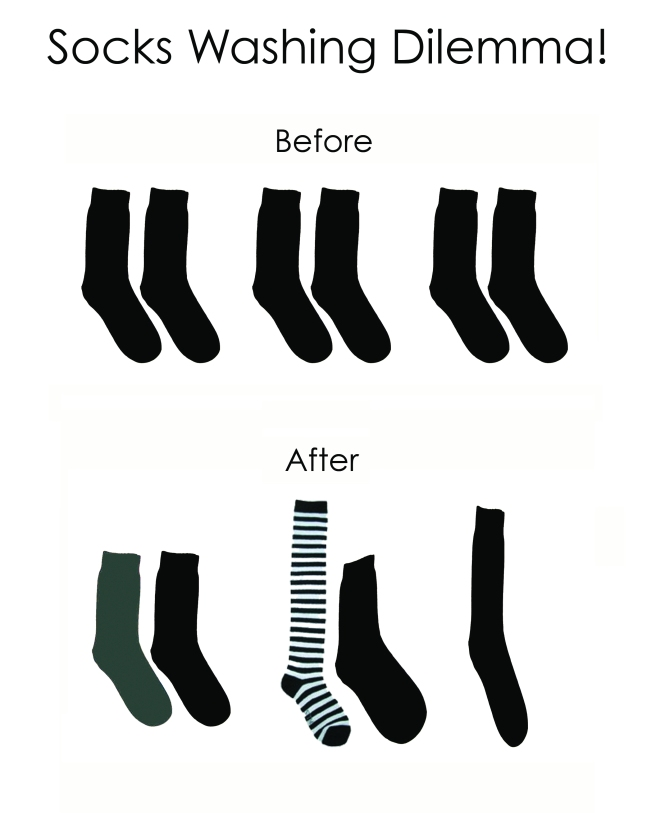 socks-dil